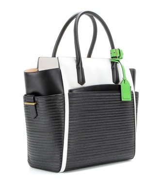 Reed Krakoff Atlantique Soft leather tote