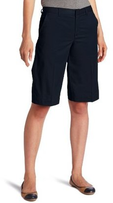 Dickies Juniors Stretch Bermuda Short