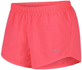 Saucony PE Core Shorts (For Women)