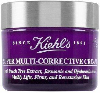 Kiehl's Super Multi-Corrective Cream 50Ml
