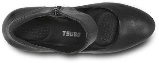 Tsubo Womens Tace