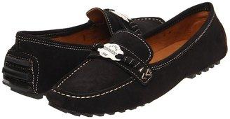 Bernardo Florence Women's Slip on Shoes
