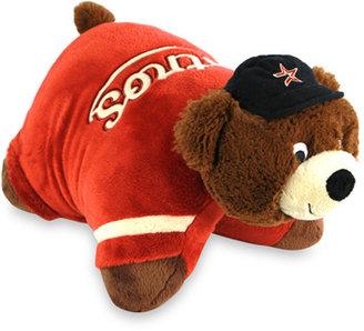 Bed Bath & Beyond MLB Pillow Pets™ - Houston Astros