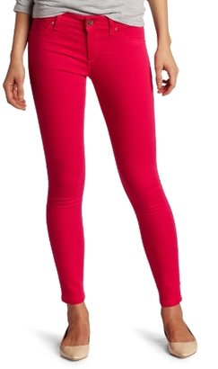 DL1961 Women's Emma Perfect Fit Jegging