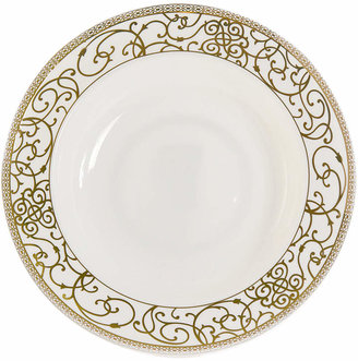 Athena (アシーナ) - Darbie Angell Athena Gold Serving Bowl