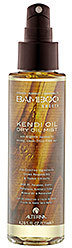 ALTERNA Haircare Bamboo Smooth Kendi Oil Dry Oil Mist
