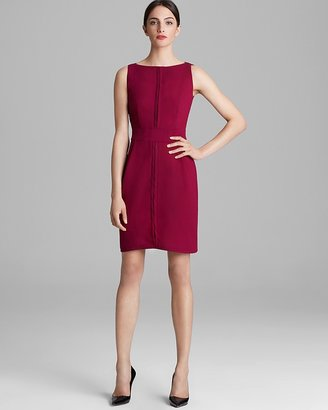 Raoul Natasha Dress