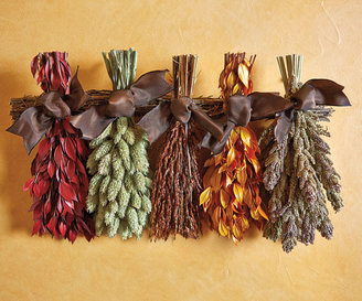Napa Style Harvest Bunch Hanger