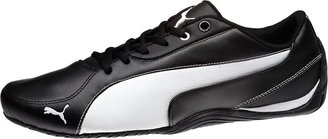 Puma Drift Cat 5 Men's Shoes