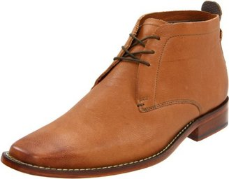 Ted Baker Men's Ashcroft 3 Lace-Up Boot