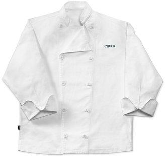 Williams-Sonoma Cooks' Jacket