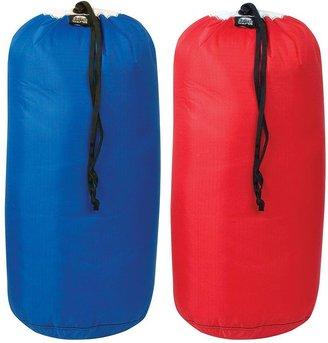 Granite Gear 2-pk. 12-Liter ToughSack Drawstring Storage Bags