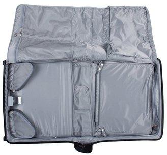 Briggs & Riley Baseline Deluxe Wheeled Garment Bag Luggage