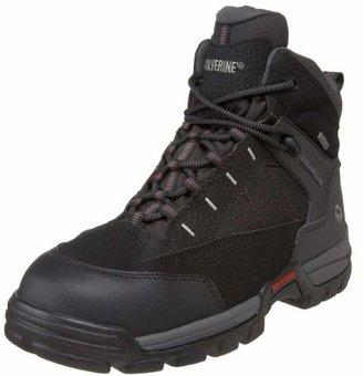 Wolverine Men's W02363 Amphibian Work Boot
