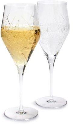 Schott Zwiesel Zwiesel 1872 Glace White Wine Glasses, Set of 2