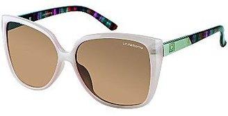 Liz Claiborne Couture Sunglasses