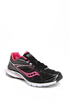 Saucony 'Kinvara 4' Running Shoe (Women)