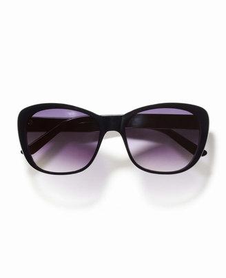 Ann Taylor Commuter Sunglasses