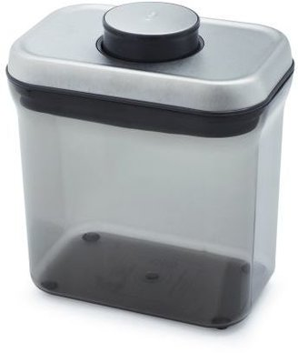 OXO Pop Coffee Container, 11⁄2 qt.