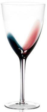 Mikasa Kya Red Wine Glass