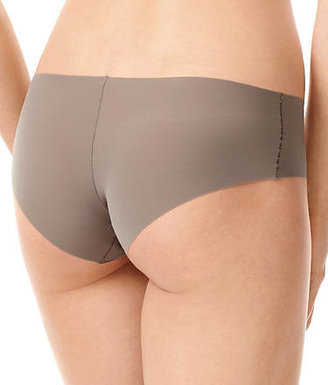 Calvin Klein Invisibles Hipster Panty