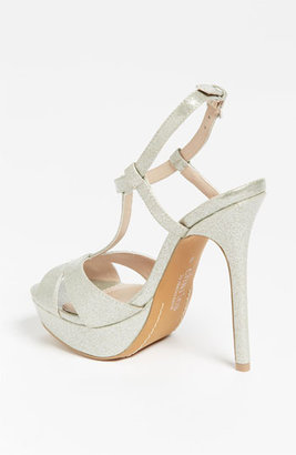 Charles by Charles David 'Tangy' Sandal