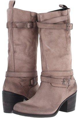 Cordani Prestige (Grey) - Footwear