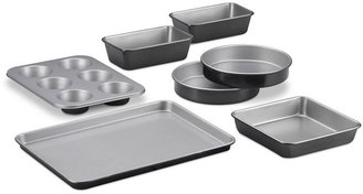 Cuisinart chef's classic 7-pc. nonstick bakeware set