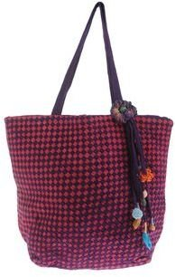 Antik Batik Large fabric bags