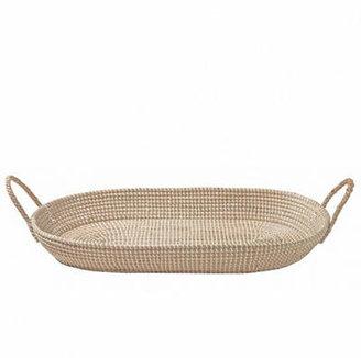 Reva Basket