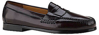 Cole Haan Men ́s Air Pinch Penny Loafers