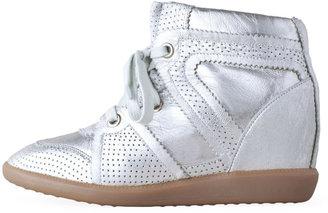 Isabel Marant Booper Sneaker