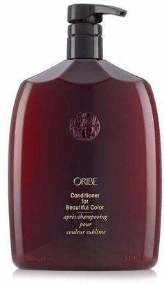 Oribe Conditioner for Beautiful Color, 33.8oz