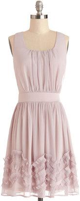 Wedding Planner Dress