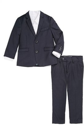 Appaman Two-Piece Suit (Little Boys & Big Boys)