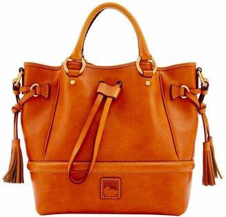 Dooney & Bourke Florentine Buckley Bag