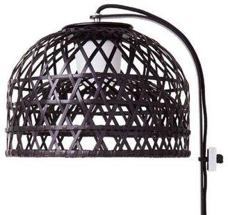 Moooi Emperor Table Lamp