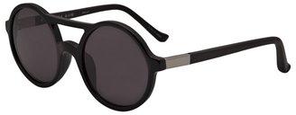 Linda Farrow By The Row Sunglasses
