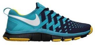 Nike Free Trainer 5.0 N7 Men's Training Shoes