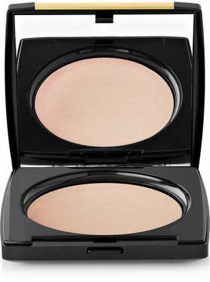 Lancôme Dual Finish Versatile Powder Makeup - Matte Porcelaine Delicate I 100