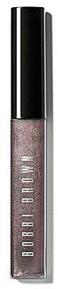 Bobbi Brown Caviar & Oyster Collection Shimmer Lip Gloss