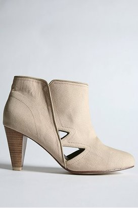 Urban Outfitters We Who See Cutout Bootie