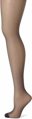 Hanes Women's Panty Hose