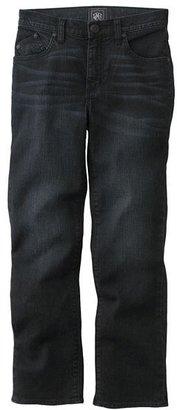 Rock & Republic Rock and republic slim straight jeans - boys' 8-20
