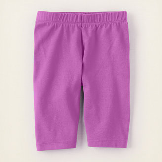 Children's Place Bike shorts