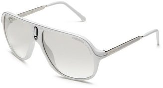 Carrera Safari Navigator Sunglasses