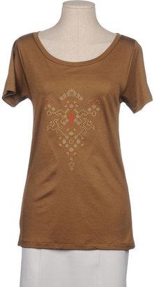 Sessun Short sleeve t-shirt