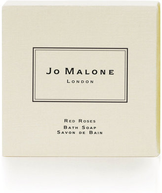 Jo Malone Red Roses Bath Soap, 100g