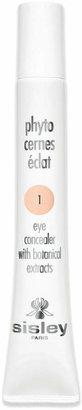 Sisley Paris Sisley-Paris Phyto-Cernes Eclat Eye Concealer, 15 mL