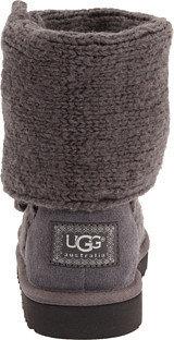 UGG Lattice Cardy (Toddler/Little Kid/Big Kid)
